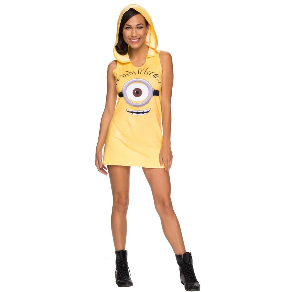 minions-movie-hooded-tank-minion-dress-bc-808481