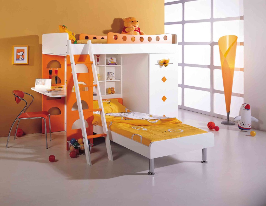 kids-bunk-bed-12