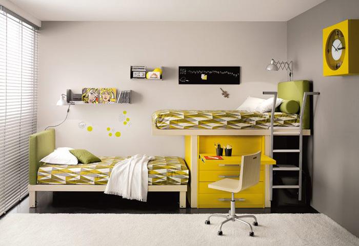 kids-loft-double-beds-2
