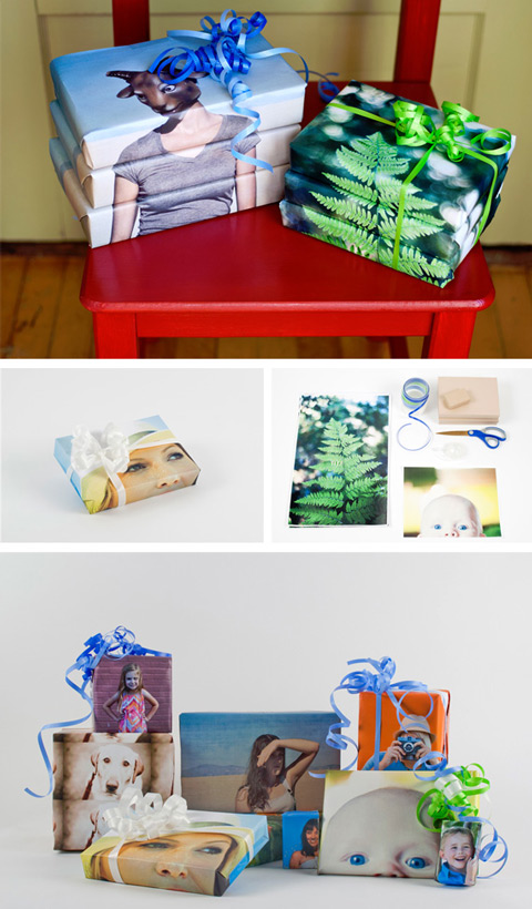 94-gift-wrap