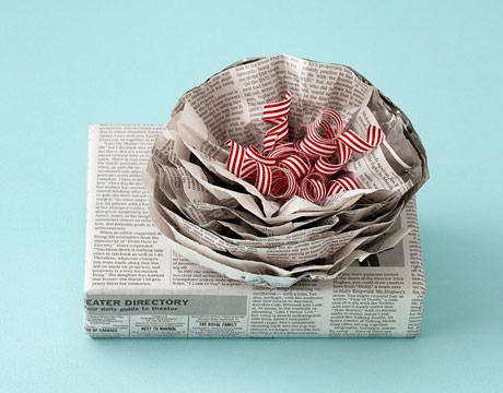 96-gift-wrap