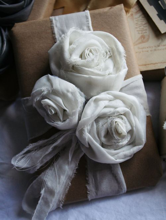 flower-gift-decorations